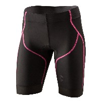 Cannondale Women's Performance 2 Shorts - HTE  5F226/HTE