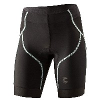 Cannondale Women's Performance 2 Shorts - LIN  5F226/LIN