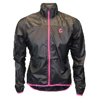 Cannondale 2015 Women's Pack Me Jacket Black