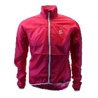 Cannondale 2015 Women's Pack Me Jacket Haute Pink
