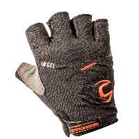 Cannondale Endurance Race Gel Gloves - RCR  5G401/RCR