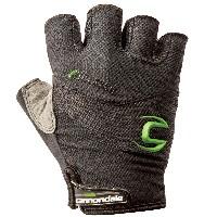 Cannondale Classic Short Finger Gloves - BZR  5G402/BZR