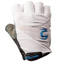 Cannondale Classic Short Finger Gloves - NGB  5G402/NGB