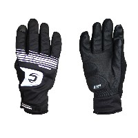 Cannondale 2015 Performance Thermal Gloves Black
