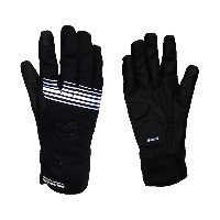 Cannondale 2015 Contro Gloves Black