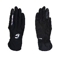 Cannondale 2015 3 Season Gloves Black