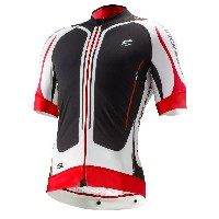 Cannondale Elite Road 1 Jersey - RCR  5M118/RCR