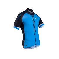 Cannondale Performance 1 Jersey - NGB  5M125/NGB