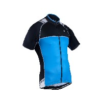 Cannondale Performance Classic Jersey - NGB  5M127/NGB