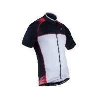 Cannondale Performance Classic Jersey - RCR  5M127/RCR