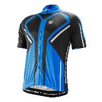 Cannondale Performance 2 Jersey - NGB  5M129/NGB