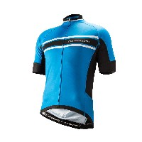 Cannondale Endurance Jersey - NGB  5M134/NGB