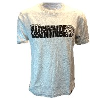 Cannondale Urban Line Tee Shirt Grey