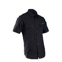 Cannondale 2015 Shop Shirt Black