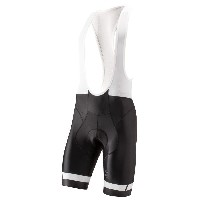 Cannondale Performance 1 Bib - BLK  5M225/BLK