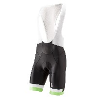 Cannondale Performance 1 Bib - BZR  5M225/BZR