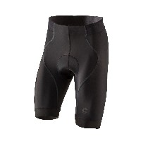 Cannondale Performance 2 Shorts - BLK  5M226/BLK