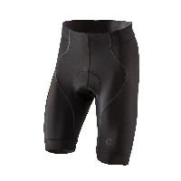 Cannondale Performance 2 Shorts - BLK  5M226/BLK