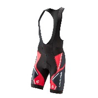Cannondale Performance 2 Bib Shorts Printed - RCR  5M229/RCR