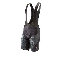 Cannondale Over Mountain Baggy Shorts - BLK  5M250/BLK