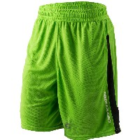 Cannondale Fitness Baggy Shorts-5M270-BZR