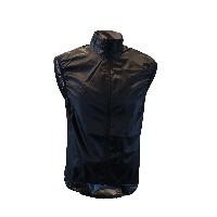 Cannondale 2015 Pack Me Vest Black