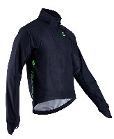 Cannondale 2015 Morphis Evo Jacket Black