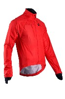 Cannondale 2015 Morphis Evo Jacket Racing Red