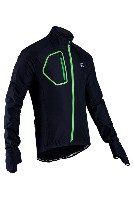 Cannondale 2015 Performance All-Weather Jacket Black