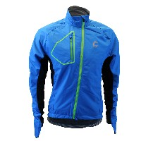 Cannondale 2015 Performance All-Weather Jacket NGB