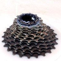 Shimano Dura-Ace 9000 11-25 11 Speed Cassette