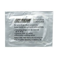 FSA Carbon / Aluminum Installation Paste Grease - 7835