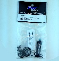 Fox Racing Shox 32mm Open Bath Cartridge Seal Kit