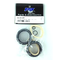 Fox Racing Shox 40mm Dust Wiper Low Friction Kit