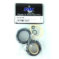 Fox Racing Shox 40mm Dust Wiper Low Friction Kit