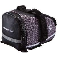 Cannondale 2014 Speedster Seat Bag - Medium / Lilac