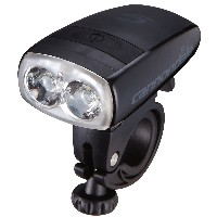 Cannondale 2014 Foresite Max High-Intensity USB Front Light