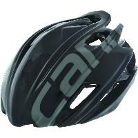 Cannondale Cypher Aero Helmets Adult Black