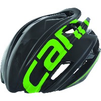 Cannondale Cypher Aero Helmets Adult Green