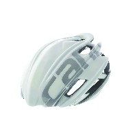 Cannondale Cypher Aero Helmets Adult White