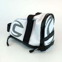 Cannondale Seat Bag Speedster 2 Large White CU4070LG02