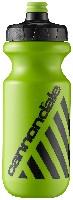 Cannondale Water Bottle Retro Logo Green/Black 20 oz CU41512002