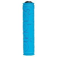 Fabric Push Grips Blue FP7616U20OS