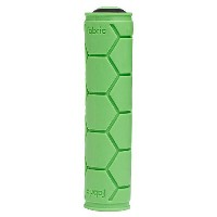 Fabric Silicone Grips Green FP7636U30OS