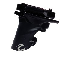 Cannondale Road Synapse Seatpost Head Seat Clamp - 0mm - KP214/00MM