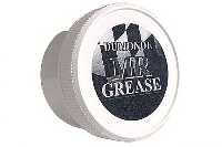 Dumonde Tech MR Grease 2oz