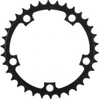 SRAM Powerglide Road Chainring 36t
