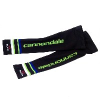 Cannondale Pro Cycling 2014 Team Arm Warmer