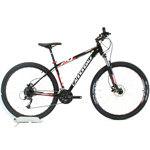 Blemished Cannondale 2014 Trail 5 29er Black Medium