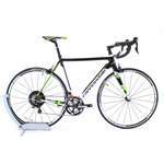 Blemished Cannondale 2015 CAAD10 105 54cm Replica